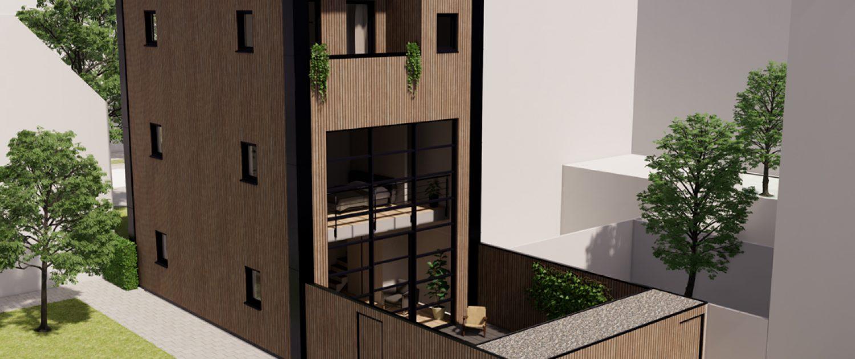 Nieuwbouw-2-appartementen-1
